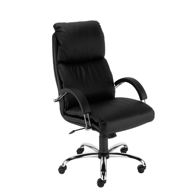 Force Executive Chair